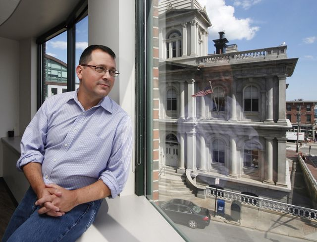 Portland's CashStar raises $15 million in capital to fuel growth featured image