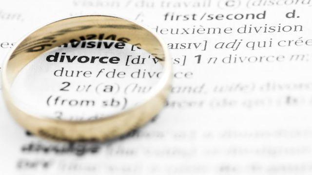 £453m - Is this the largest divorce settlement in the UK? featured image
