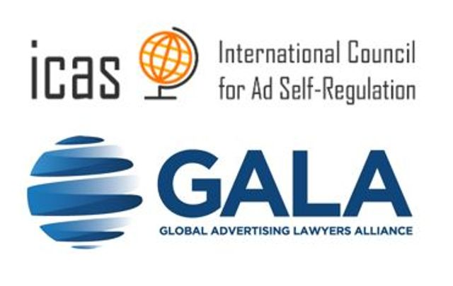 PLI to Hold Webinar on Advertising Self-Regulation featured image