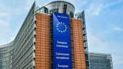 You wait for one…and then two turn up at once! Draft adequacy decisions published by the European Commission