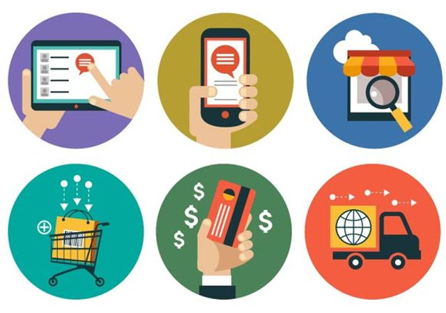 Consumers are demanding an omnichannel experience featured image