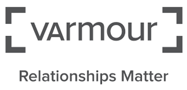 vArmour releases Application Access & Identity Module featured image