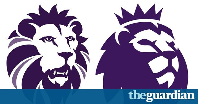 Uproar over new UKIP logo featured image