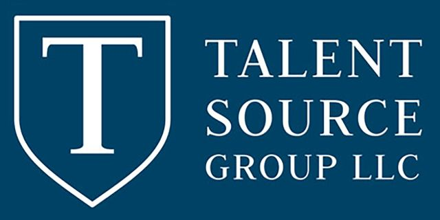 Talent Source Group Launches in Connecticut & New York featured image