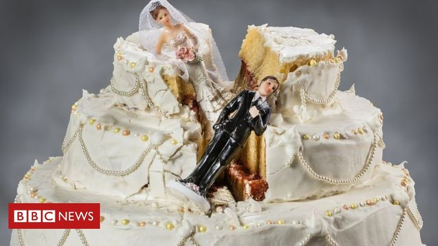 Hurray for proposed changes to Divorce... featured image