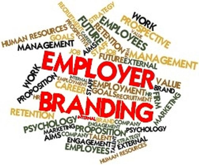 Corporate Brand v Employer Brand featured image