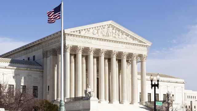 NCAA v. Alston - Will Supreme Court Case Contribute to NIL Clarity? featured image
