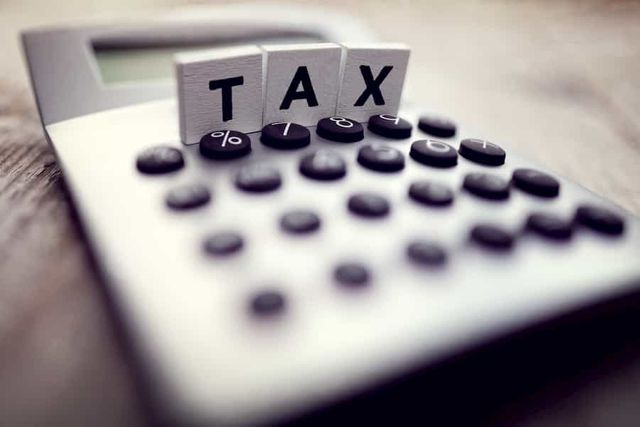 Reviews to Capital Gains Tax featured image
