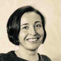 Gemma Rogers, IMC & Agile Scrum Master, Equinet Media