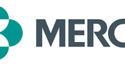 Merck & Co. Appoints Dean Y. Li, M.D., Ph.D. as Vice President, Head of Translational Medicine
