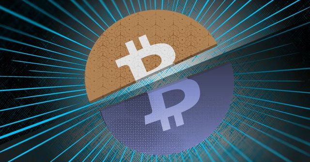 WTF is bitcoin cash and is it worth anything? featured image
