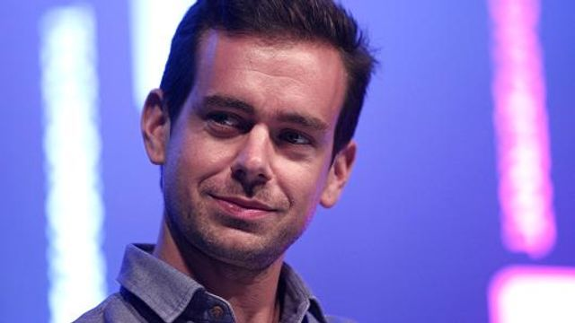 Square Is raising $200M at a $6B valuation featured image