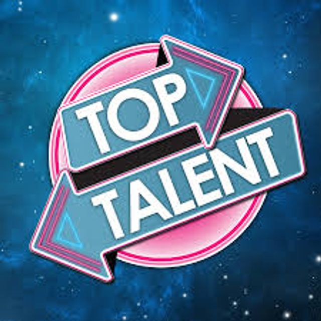 Data: Why You're Missing Out On 'Top Talent' featured image