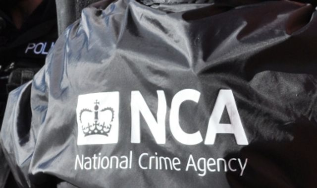 Record number of money laundering reports submitted in the UK featured image