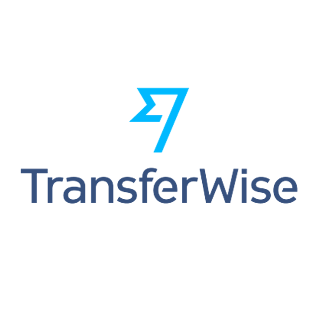 TransferWise applying for Brussels license in bid to navigate a 'no deal' Brexit featured image