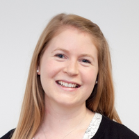 Natasha Dinneen, Associate, First Capital
