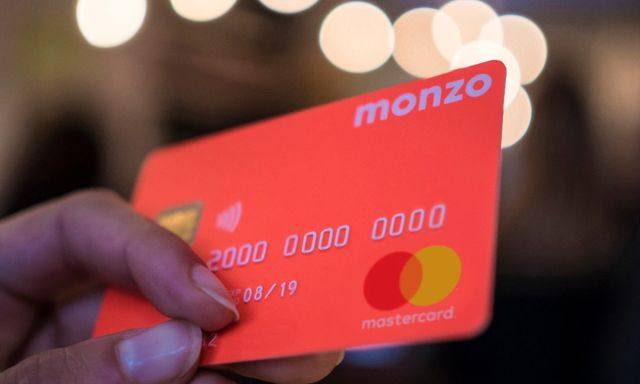 Monzo halts cash referrals as it hits three million users featured image
