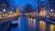 Dutch loan portfolio transactions: Supreme Court judgment