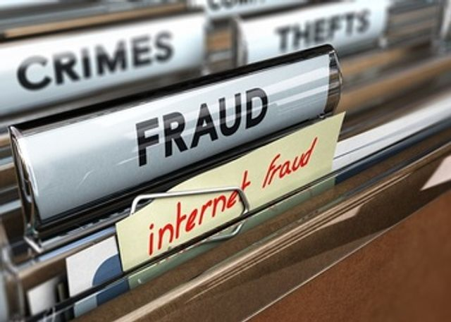 UK Ombudsman pledges to tackle scammers of £755m fraud featured image