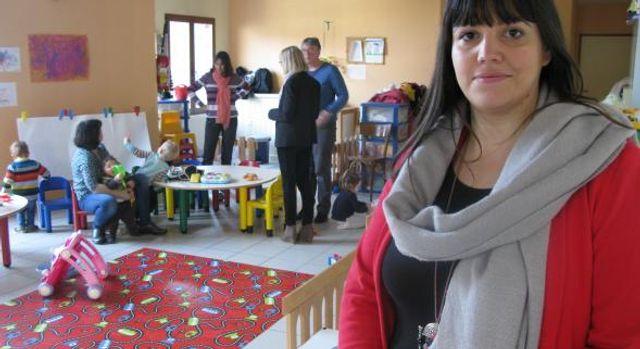 Forest, Anstaing et Tressin: unies pour la petite enfance featured image