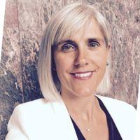 Jane Johnson, Founder & Exec Director, Feel Communications