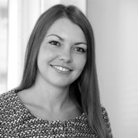 Amy Douthwaite, Employment managing associate, Kemp Little