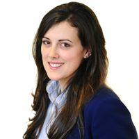 Alexandra Leonidou, Partner, Foot Anstey LLP