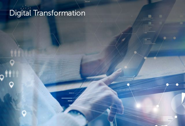 Six signs your business needs digital transformation featured image