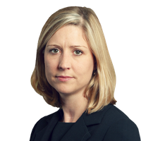 Harriet  Gaillard, Senior Knowledge Lawyer, Freshfields Bruckhaus Deringer