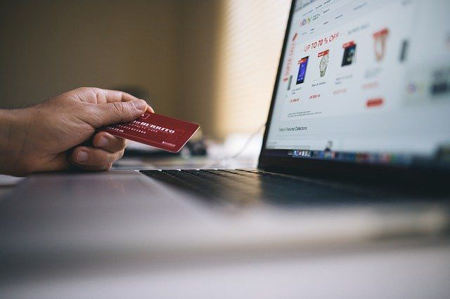 For The Most Part, e-Commerce Hasn't Changed in the Past Decade or So - Is Now the Time to Do it?. featured image