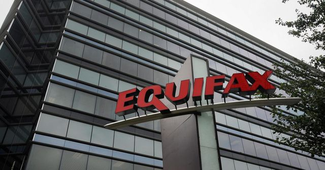 Equifax says Cybersecurity Incident Could Potentially Affect 143 M US Customers featured image