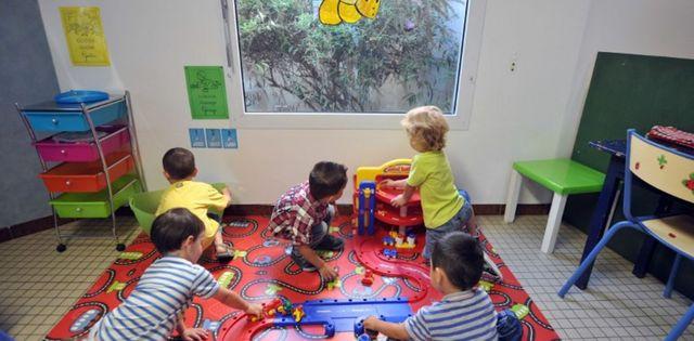 À quoi sert la scolarisation des enfants de moins de trois ans ? featured image