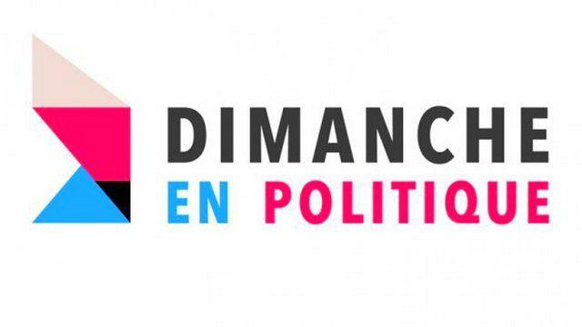 """Le """"dimanche en politique"""" de Pascal Terrasse déjà sur france3.fr featured image"""