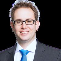 Tibor Szigetvari, Associate, Freshfields Bruckhaus Deringer