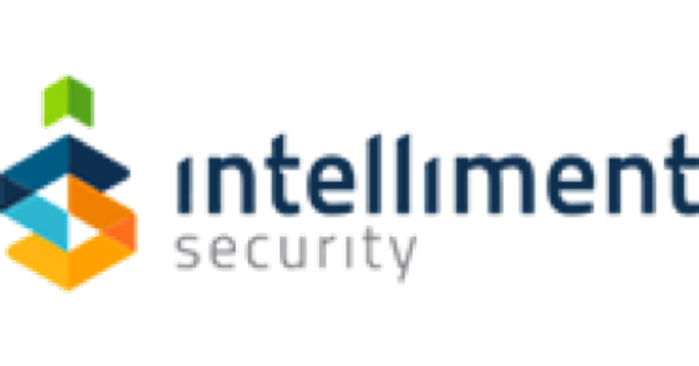 OGC Invests in Intelliment Security featured image