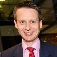 Markus Gesmann, Manager, Analysis, Lloyd's