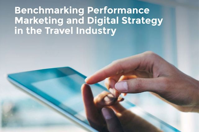 Most effective digital channels in travel featured image