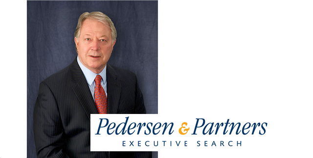 Robert Stanislaw Joins Pedersen & Partners' U.S. team as a Client Partner featured image