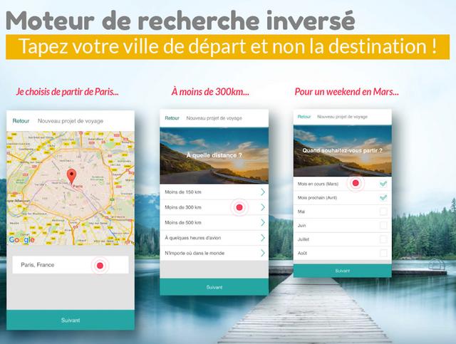 NightSwapping : un moteur de recherche inversé pour inspirer les voyageurs featured image