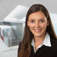 Julia Ushakova-Stein, Tax Attorney, Fenwick & West