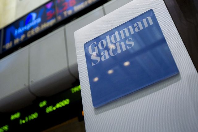 Goldman Sachs Set to Hire Developer to Work on New Robo-Adviser featured image
