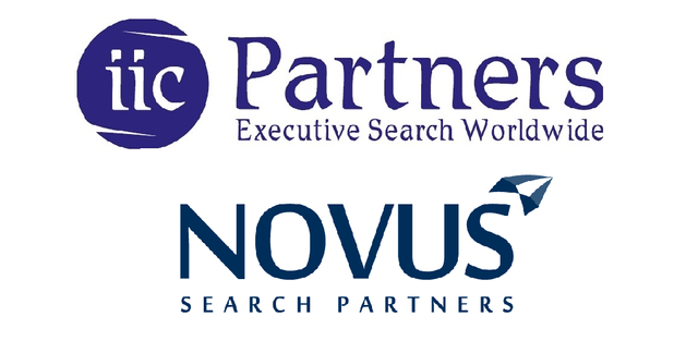 IIC Partners Welcomes NOVUS Search Partners Into Membership featured image