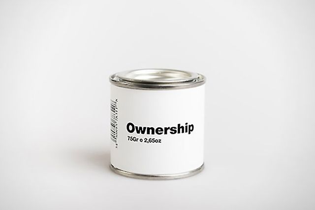 Ownership - positive or negative? featured image