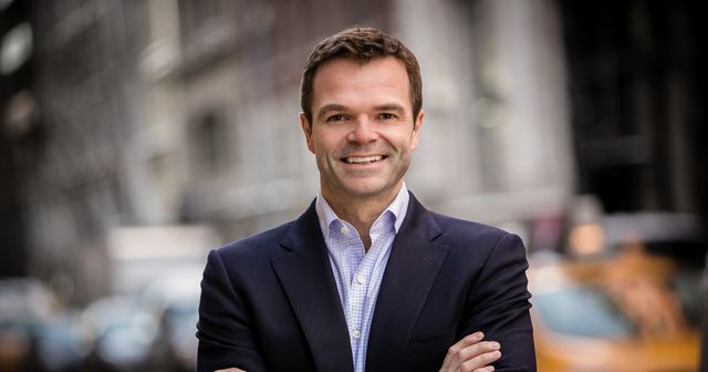 MoneyLion hires Stifel exec for banking push featured image