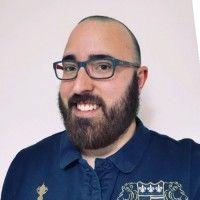 Llewellan Watkins, Associate & Content Creator, Digital Leadership Associates
