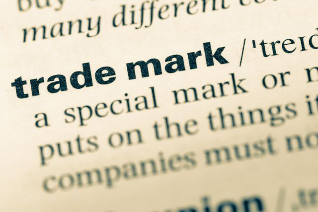 What are the fundamentals you need to obtain a trade mark? featured image