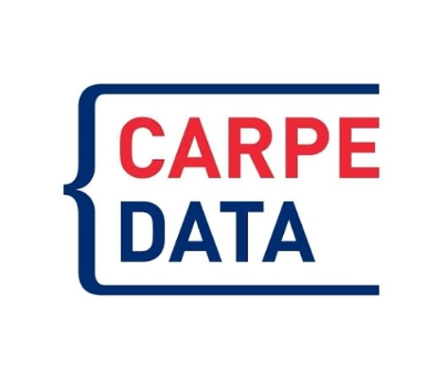 Carpe Data raises $6.6m Series A featured image