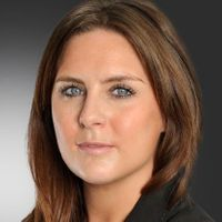 Bláthnaid Evans, Head of our Employment Practice, Leman Solicitors