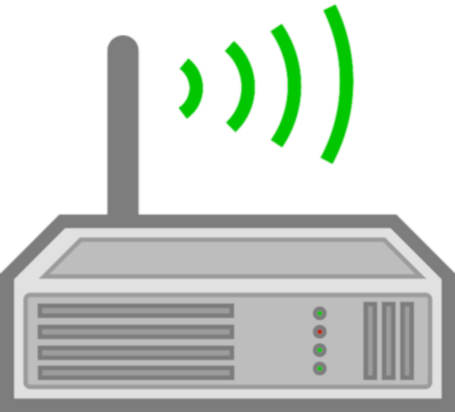 Sicurezza dei router SOHO: qualcosa si muove featured image
