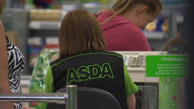 Asda workers win latest round of long-running equal pay fight featured image